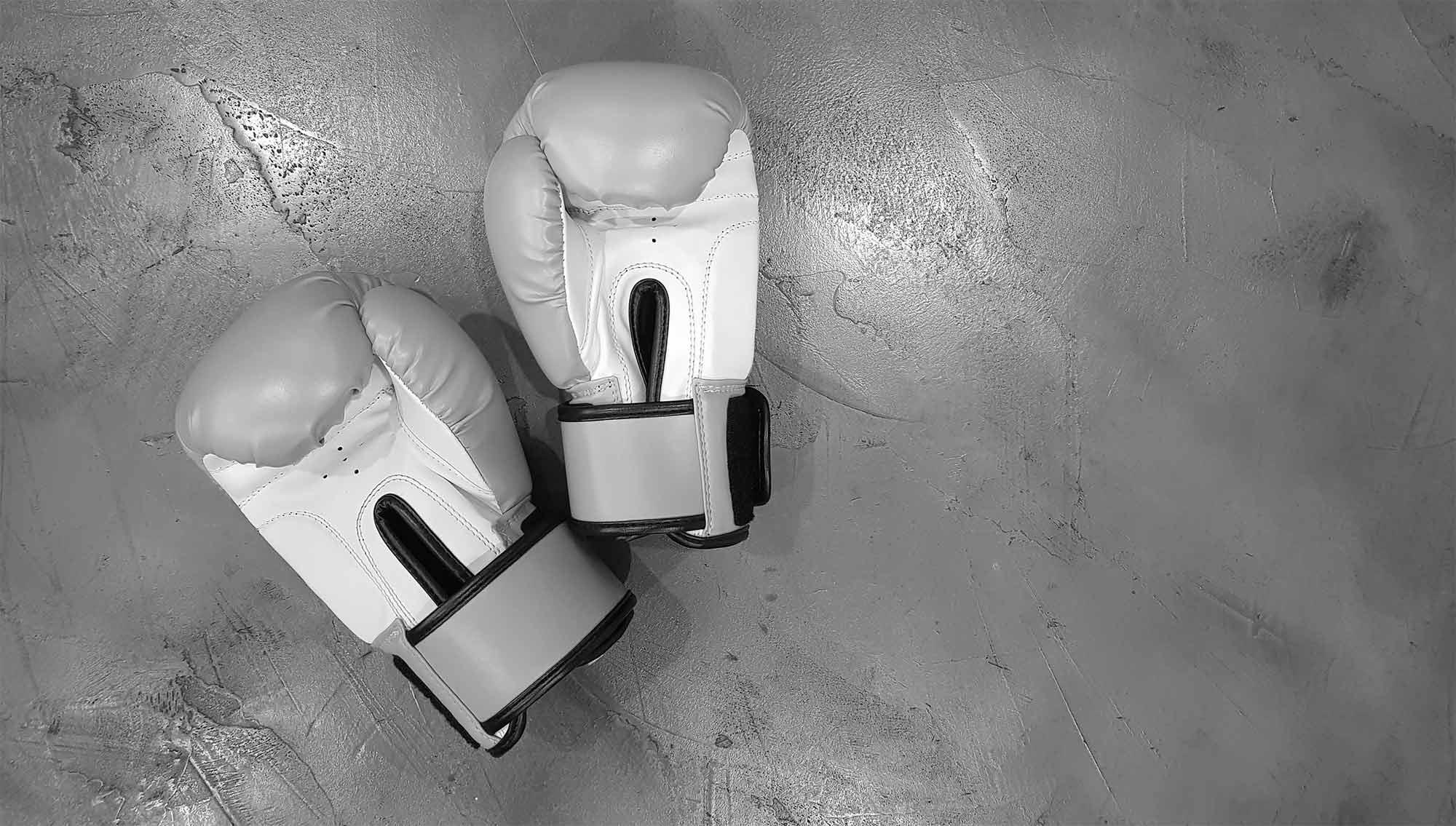boksen-hengelo